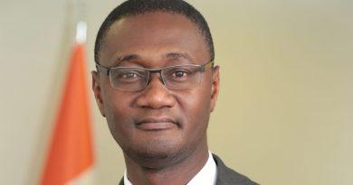 Côte d'Ivoire : Mal gouvernance et détournements de deniers publics