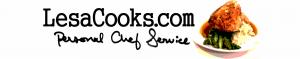 lesacooks-logo-wider