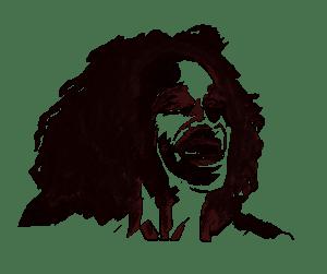Sarah Destom - Les adobes