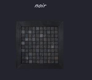 Tableau noir - Les adobes