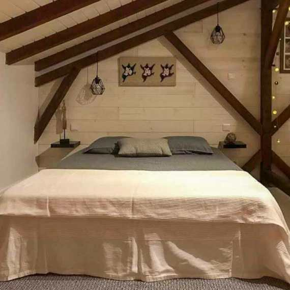 villa-california-chambre-mansardee-3