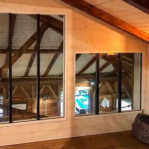 villa-california-mezzanine-1