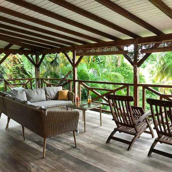 villa-california-terrasse-salon