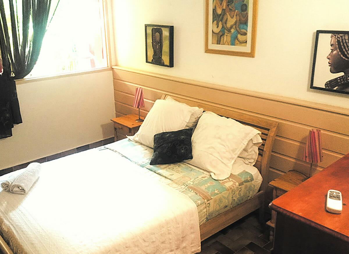 montana-chambre5