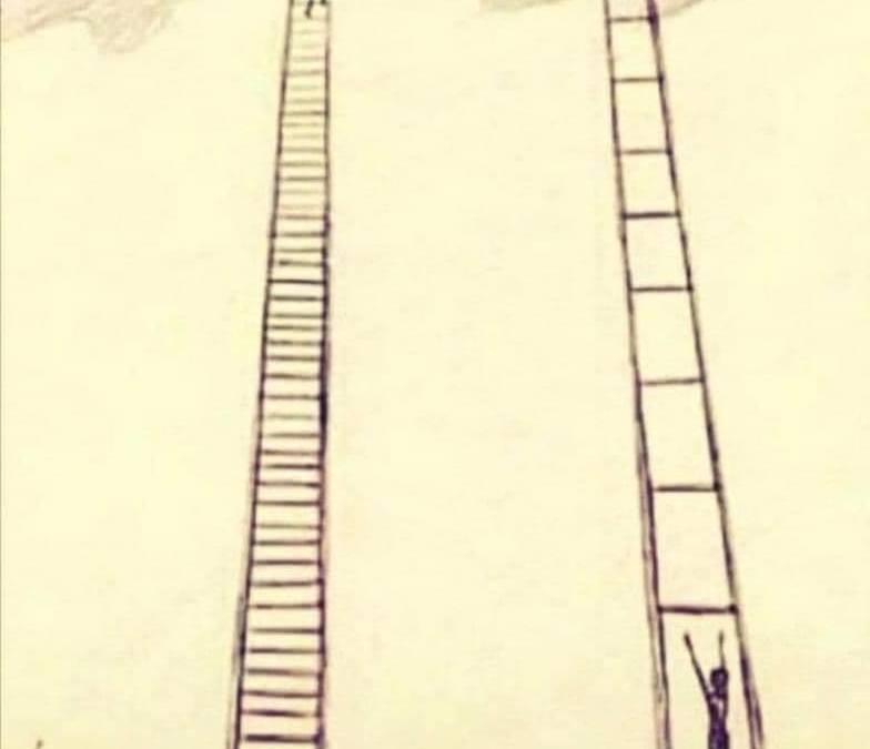 🌈 Découvrir ses talents & Déployer son plein potentiel