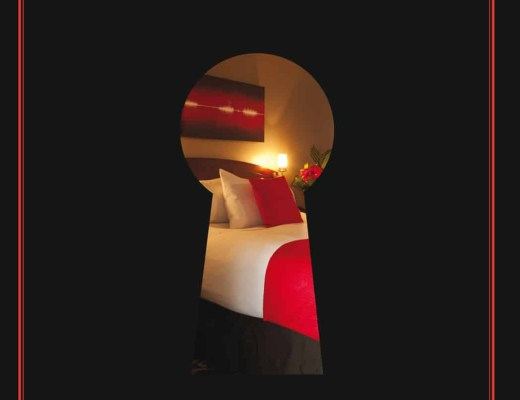 Suite stories by St-Sulpice Hotel
