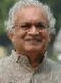 L'Inde ne devrait pas se positionner avec les Five Eyes