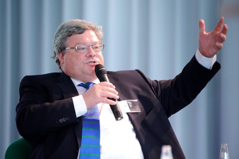Les écologistes allemands s'associent à la Guerre froide contre la Chine
