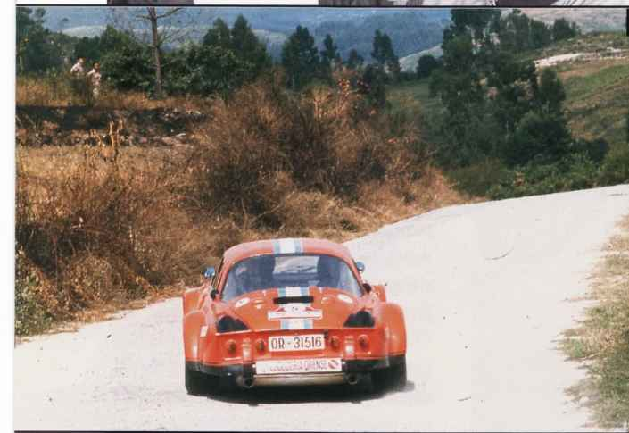 alpinche-estanislao-reverter-rallye-10