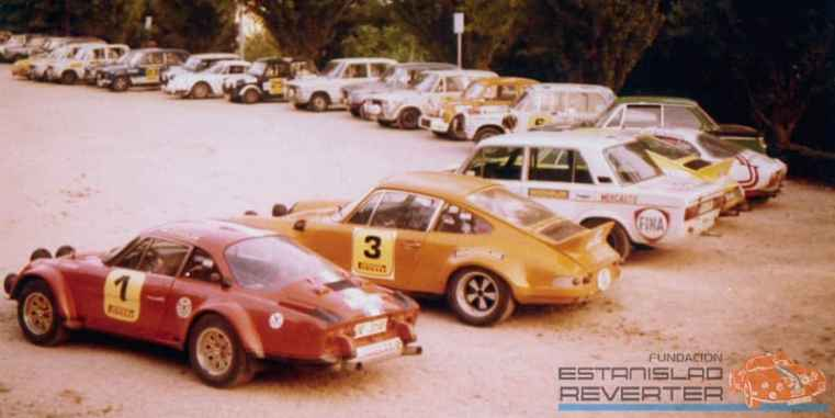 alpinche-estanislao-reverter-rallye-7