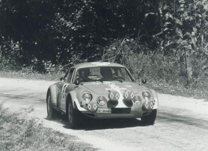 alpinche-rallye-rias-bajas-2-1971