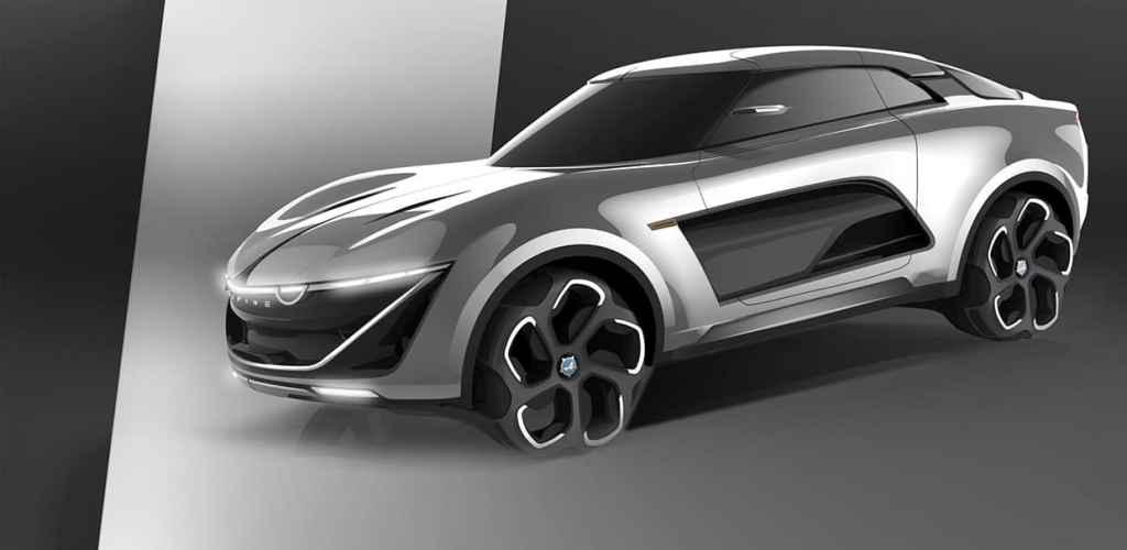 Alpine SUV 16 | Luca de Meo: un nouveau souffle pour Alpine ?