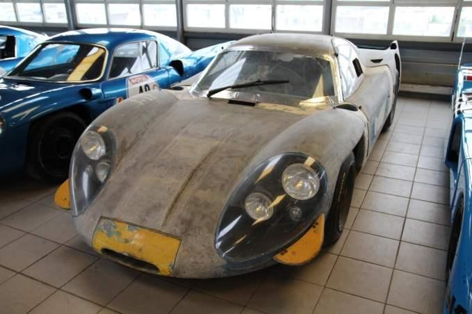 Alpine Collection Rédélé 25