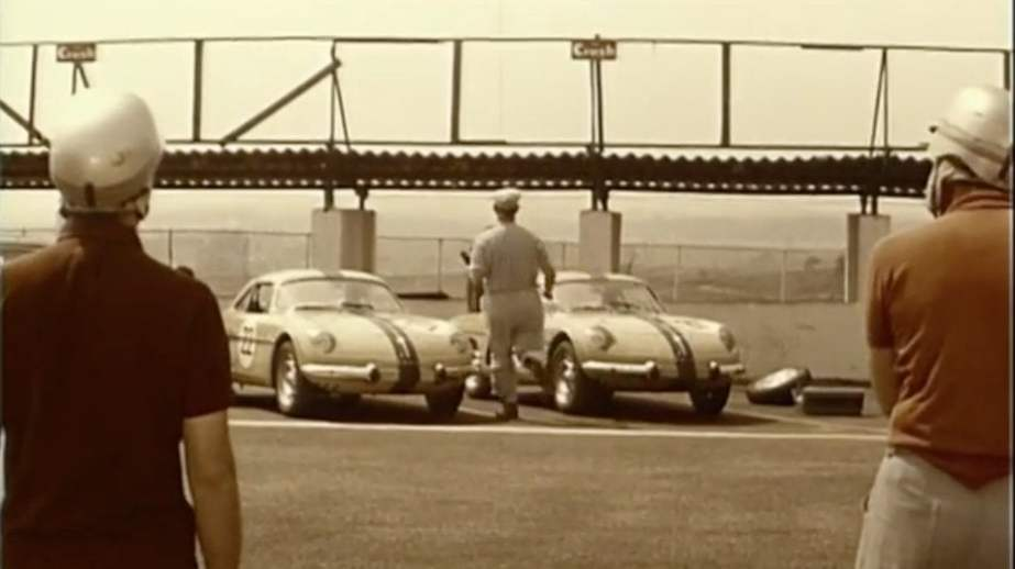 willys-interlagos-video