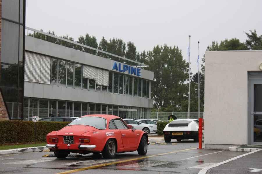 usine-alpine-dieppe-2015-1