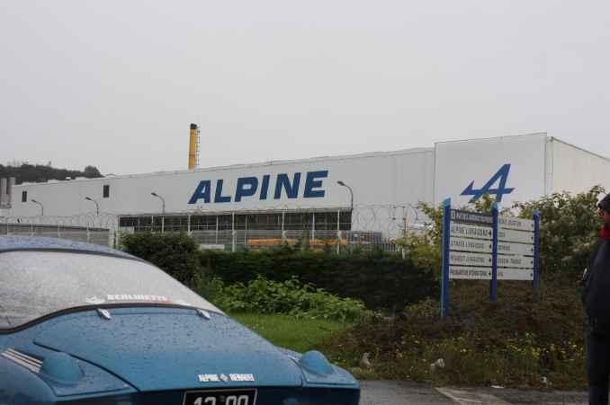 usine-alpine-dieppe-2015-3