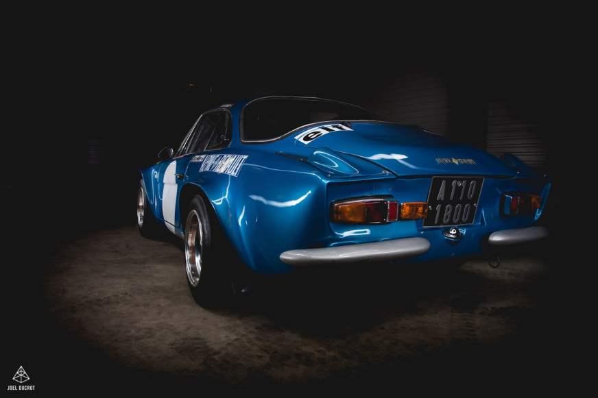 alpine-a110-1800-joel-ducrot-1