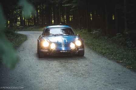 alpine-a110-berlinette-1600-s-1600-vb-1971-16
