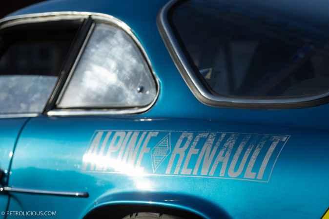 alpine-a110-berlinette-1600-s-1600-vb-1971-22