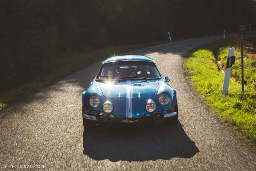 alpine-a110-berlinette-1600-s-1600-vb-1971-28