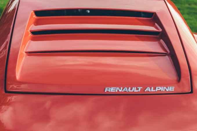 alpine-a310-fleischmann-gr4-de-1979-16