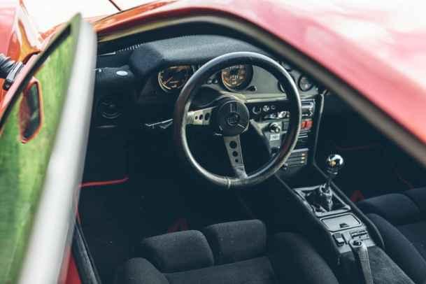 alpine-a310-fleischmann-gr4-de-1979-22