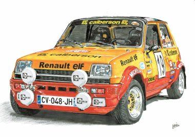 renault-5-alpine