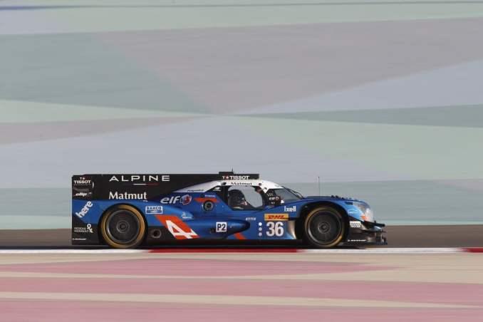 signatech-alpine-bahrein-wec-4