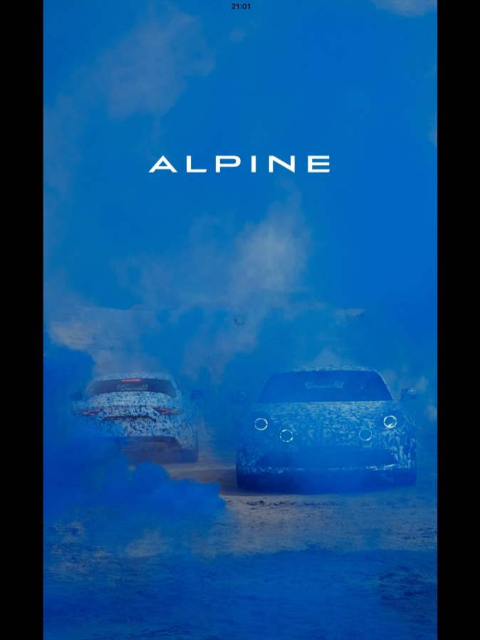 alpine-a120-premiere-edition-ios-android-reservation-1