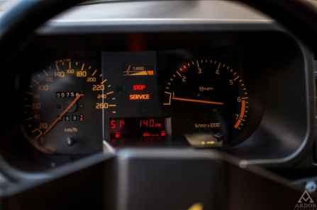 alpine-gta-v6-turbo-1987-auction-ardor-13