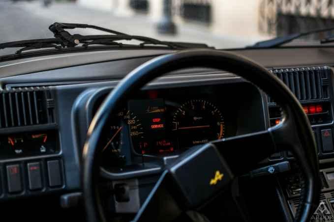 alpine-gta-v6-turbo-1987-auction-ardor-16