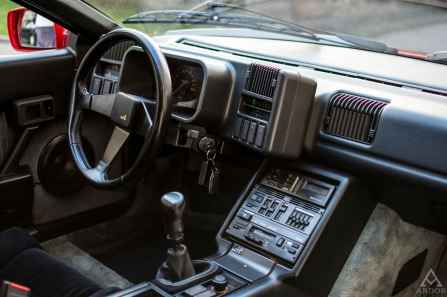 alpine-gta-v6-turbo-1987-auction-ardor-18