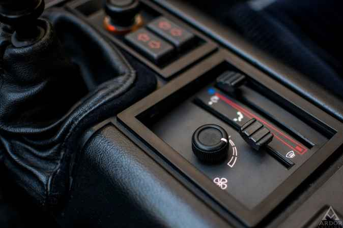 alpine-gta-v6-turbo-1987-auction-ardor-22