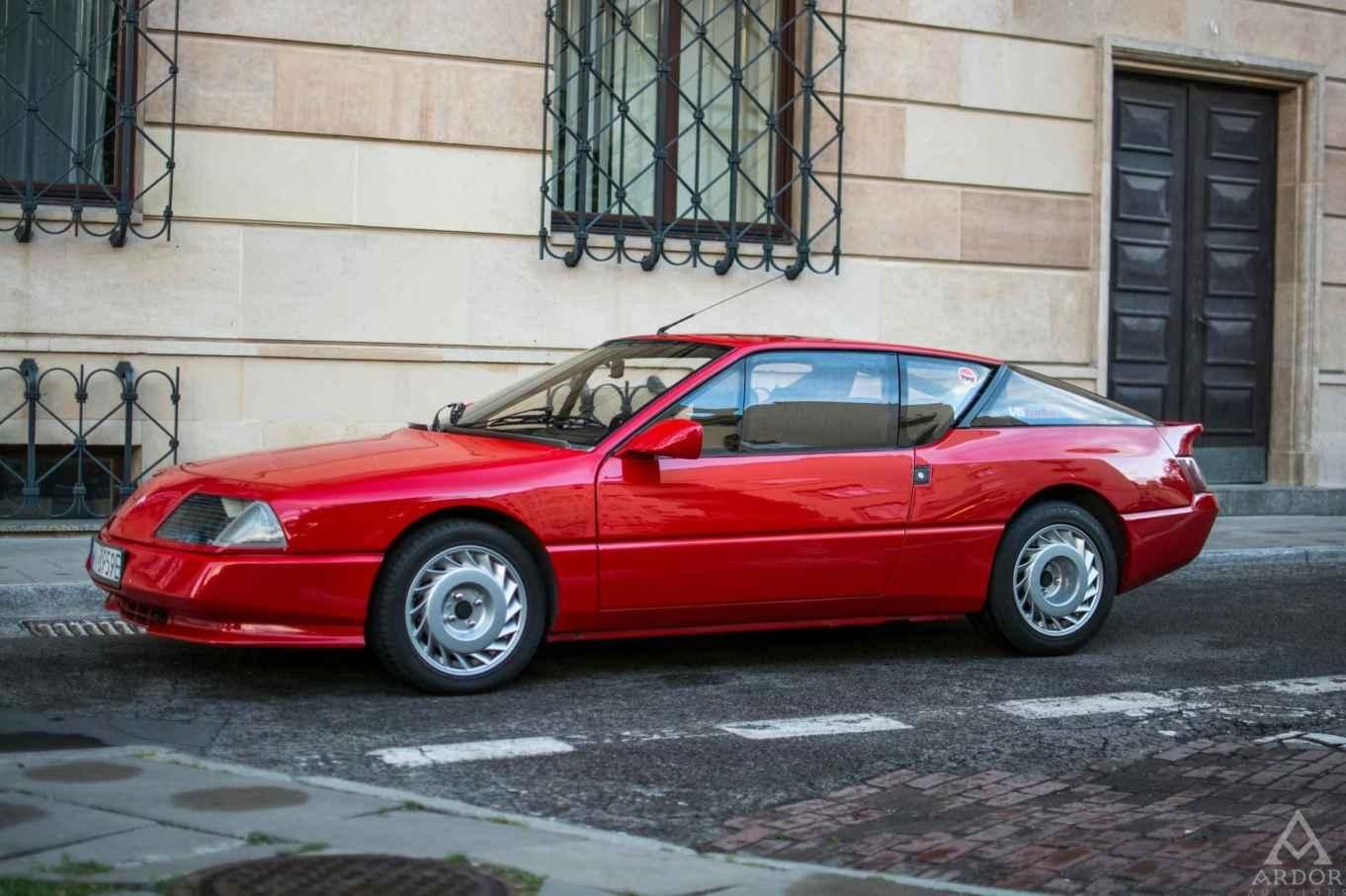 alpine-gta-v6-turbo-1987-auction-ardor-9