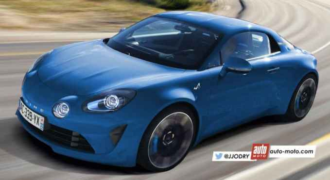 alpine-a110-as110-01-750x410