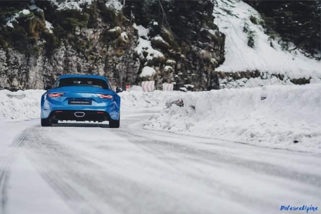 Genève 2017 Alpine A110 Premiere edition officielle - 14-imp