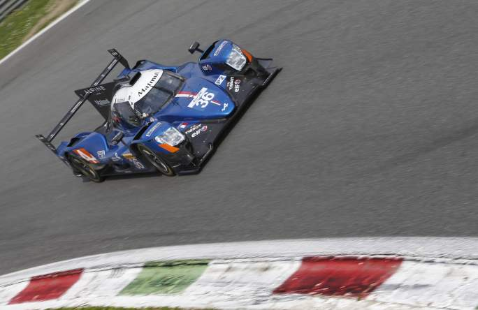 Alpine_Prologue_2017_WEC_13