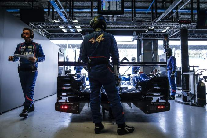 Alpine_Prologue_2017_WEC_9
