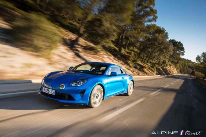Alpine_planet_drive_A110_8