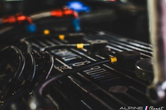 RM Auctions Invalides Alpine A110 A310 Vialle GPE Auto Planet 2018 (10)