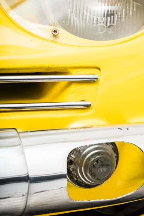 Leclere Motorcars Alpine A110 1300 S 1969 Vente enchères (22)