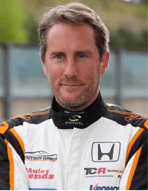 CMR entame sa saison GT4 France  2019 avec deux victoires à Nogaro 7