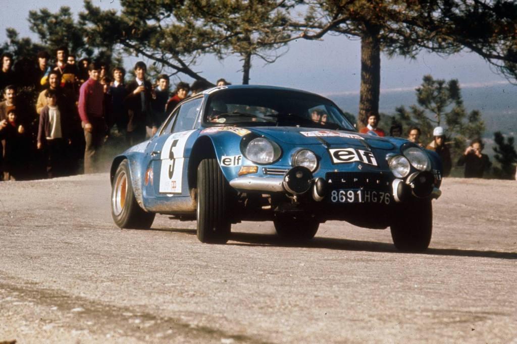 Championnat-du-mone-rallye-1973-Alpine-A110-Thérier-Darniche-Piot-Nicolas-lesalpinistes