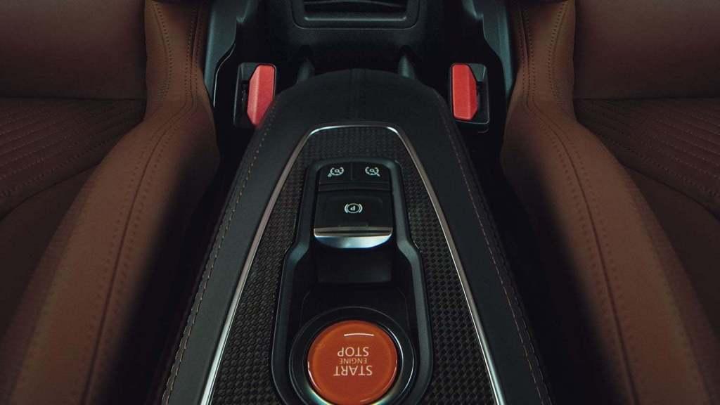 Alpine A110 Légende GT 2020 Argent Mercure 3 | Alpine A110 Légende GT: édition limitée à 400 exemplaires
