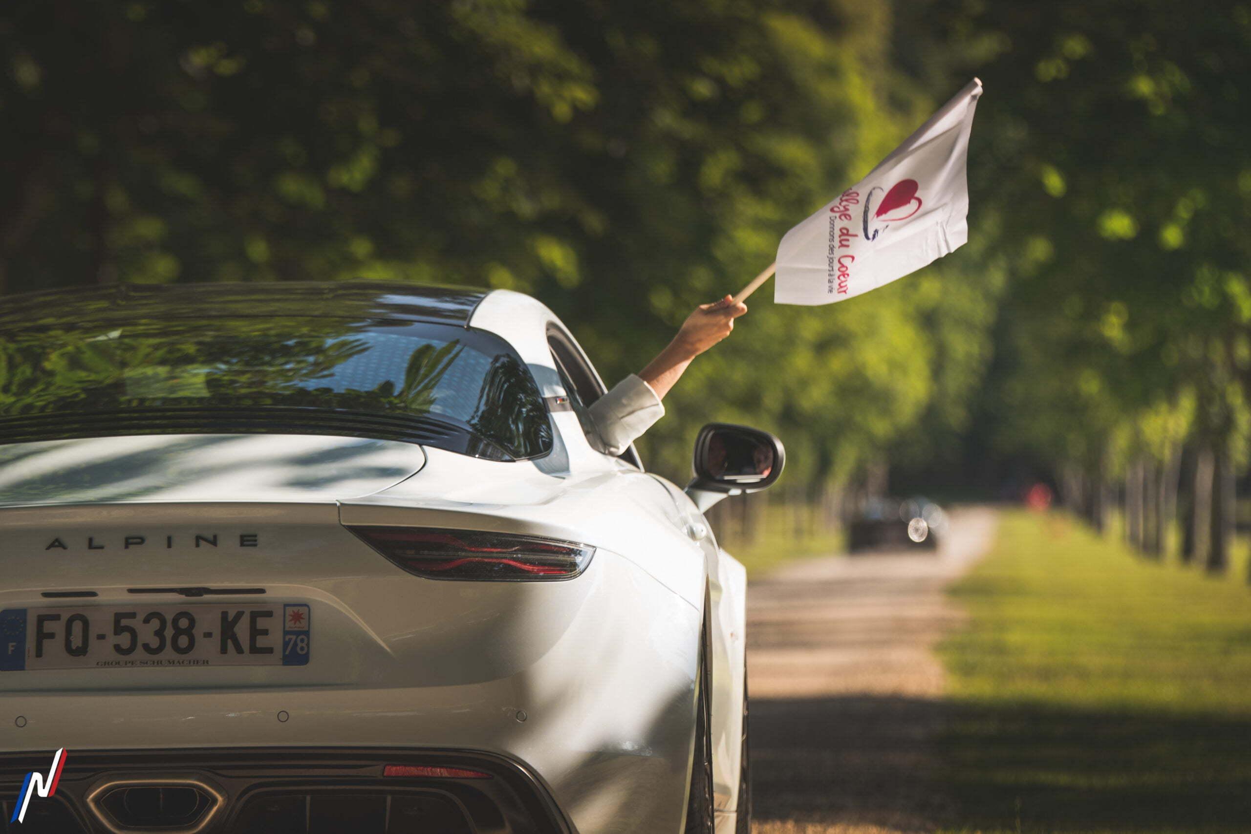 Rallye du Coeur 2020 12 scaled | Le Rallye du Cœur 2020