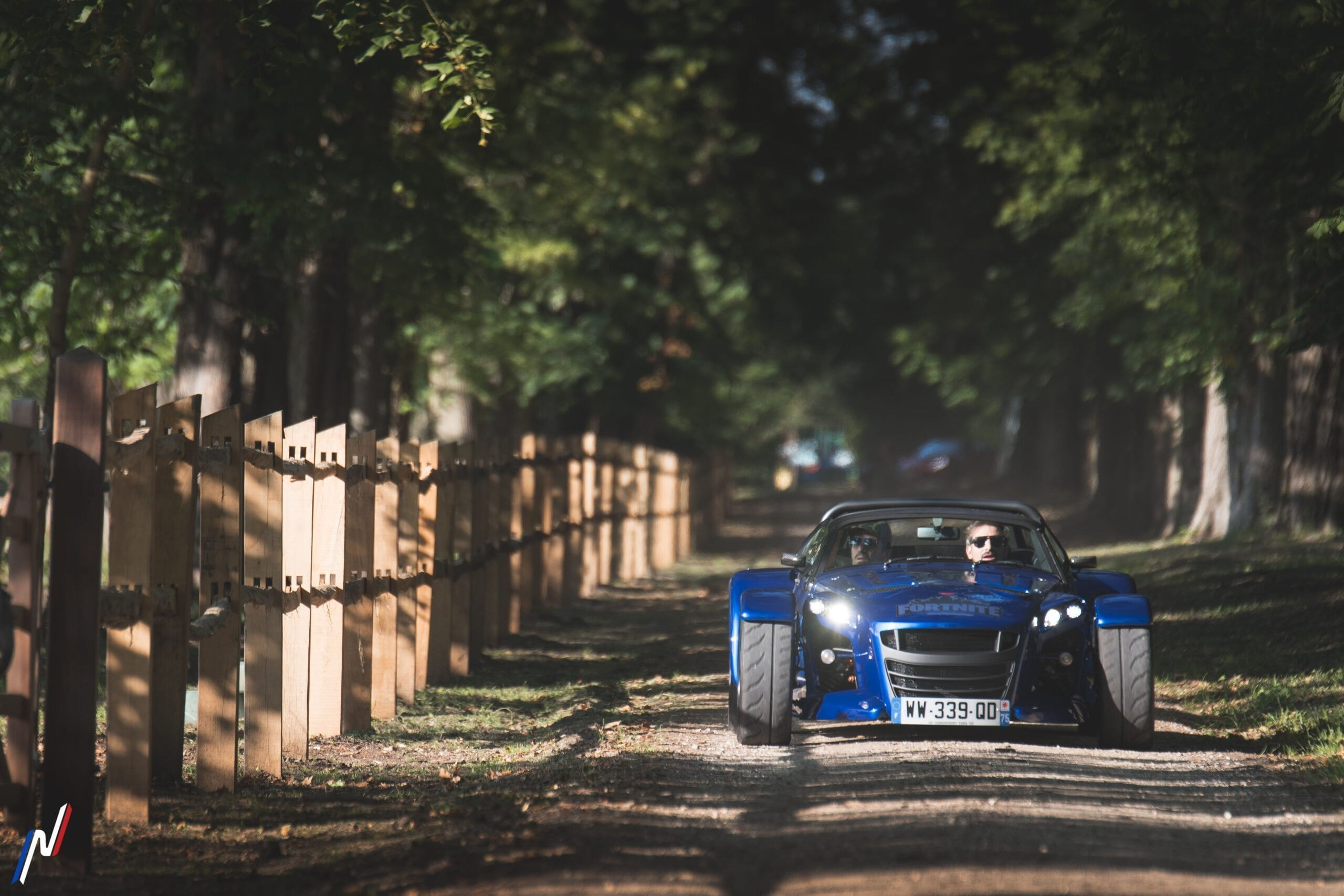 Rallye du Coeur 2020 13 scaled | Le Rallye du Cœur 2020