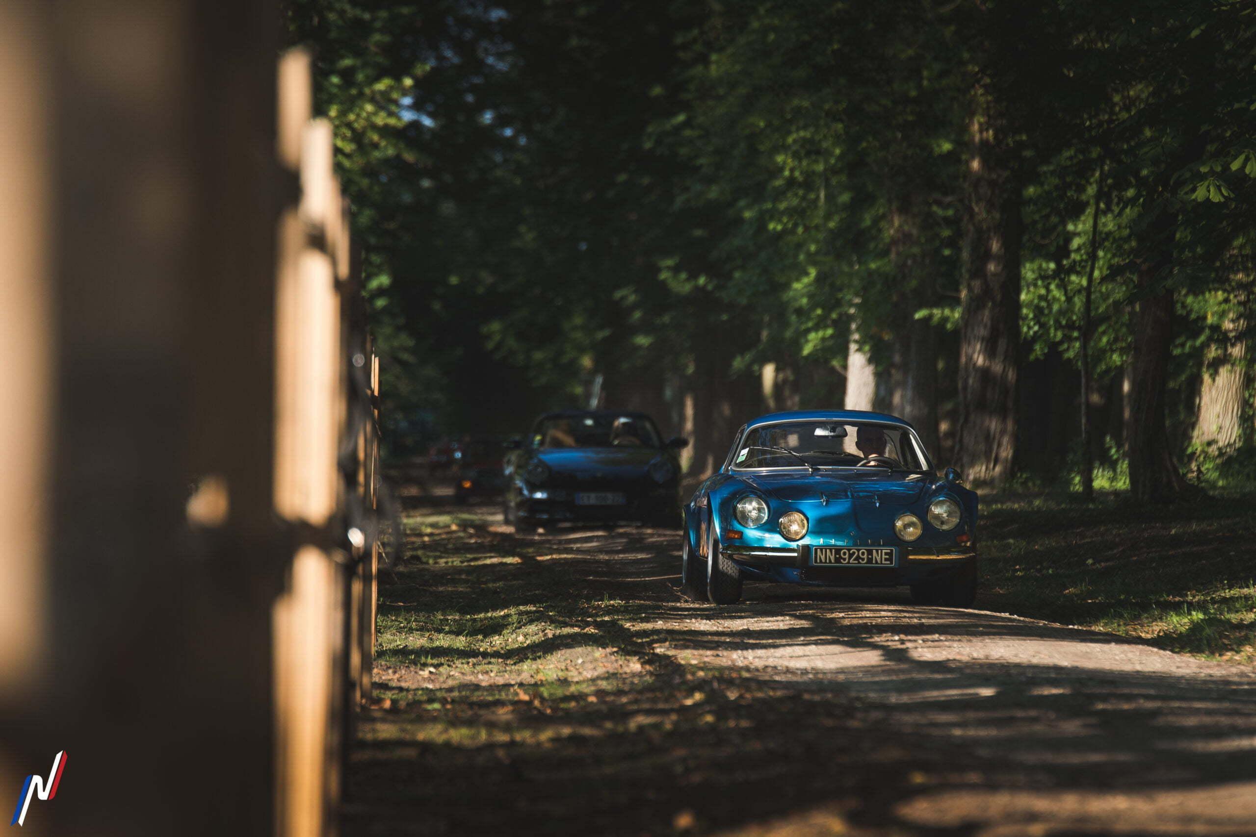 Rallye du Coeur 2020 17 scaled | Le Rallye du Cœur 2020