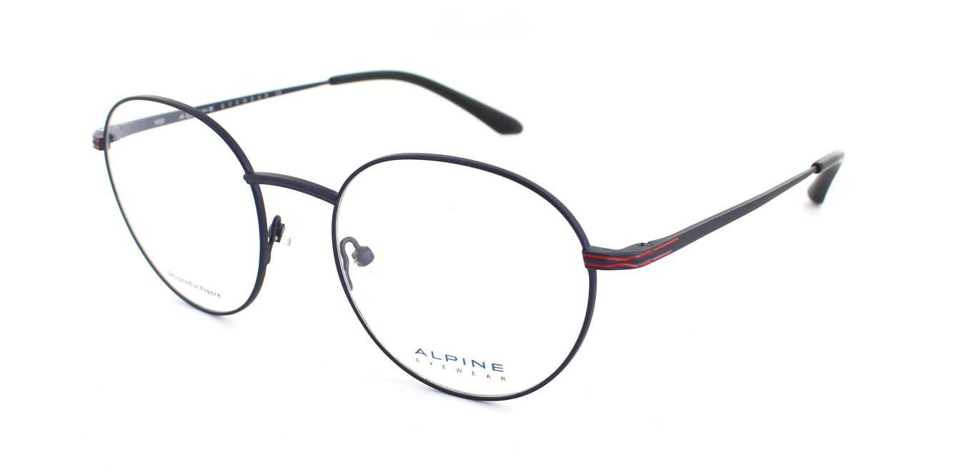 Alpine Eyewear 2020 7 | Alpine Eyewear : la nouvelle collection 2021