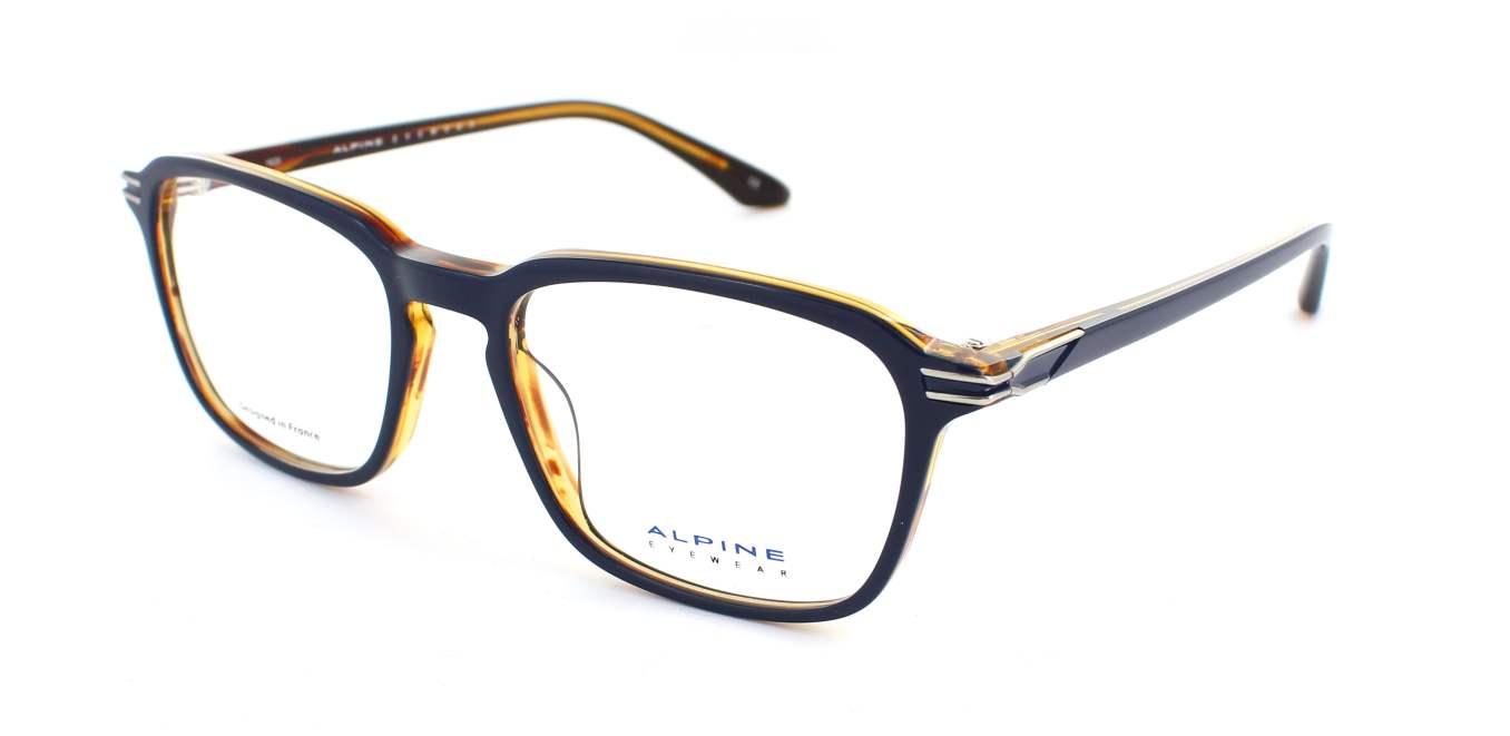 Alpine Eyewear 2020 9 | Alpine Eyewear : la nouvelle collection 2021