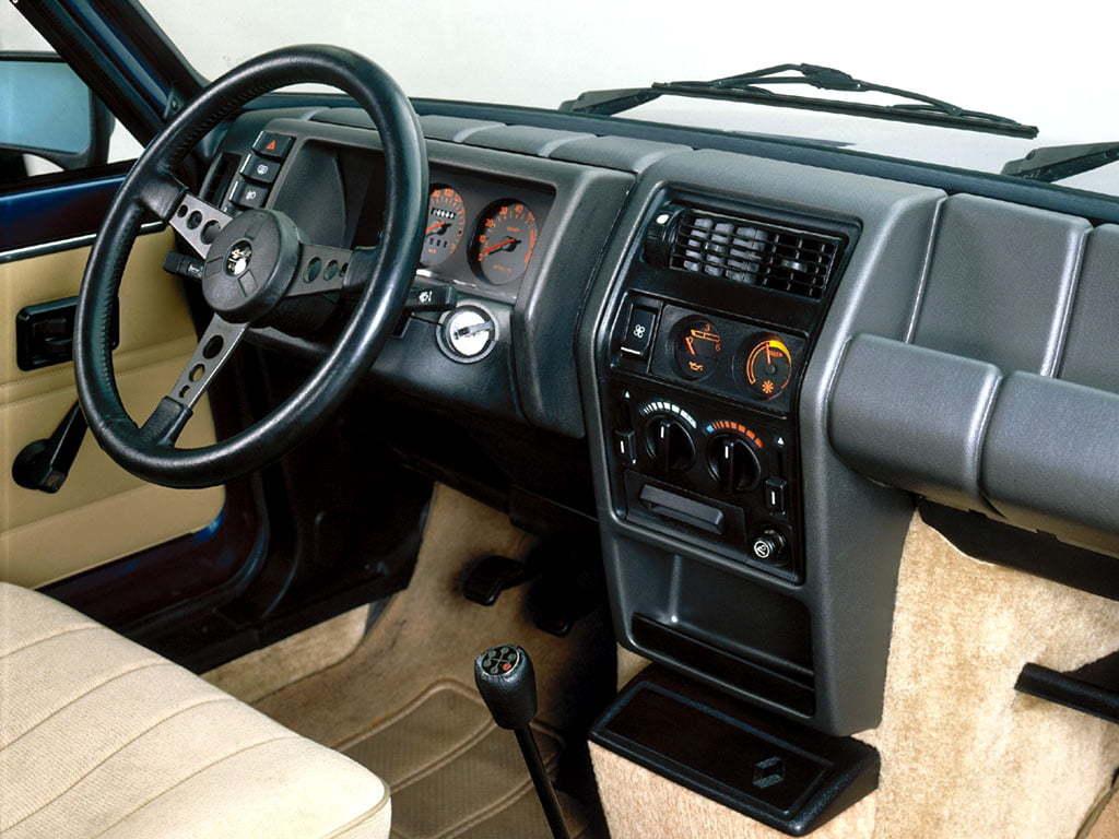 26CCD1BF 16B7 4847 BE28 98DA0A38EE9C | La Renault 5 Alpine : j'irai cracher sur vos GTI.
